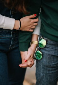 dating sex